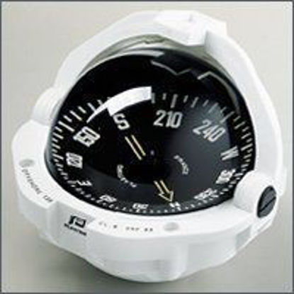 Picture of Plastimo Offshore 135 Compass - Flat Card