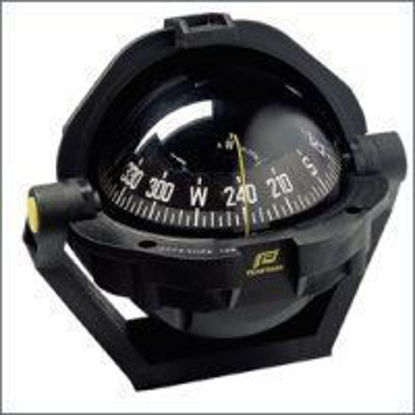 Picture of Plastimo Offshore 135 Compass - Conical Card