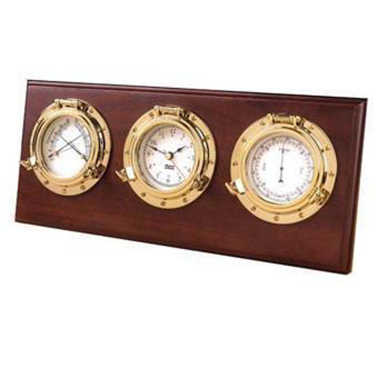 Picture of Weems and Plath Porthole Weather Station