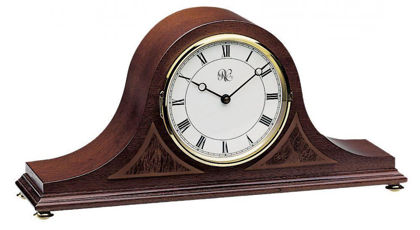 Picture for manufacturer River City Clocks